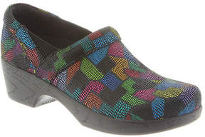 Klogs USA Women's Portland Clog