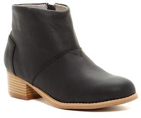Toms Leila Bootie (Little Kid & Big Kid)