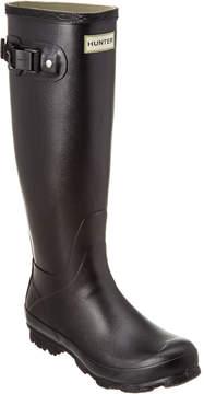 Hunter Women's Norris Field Boot