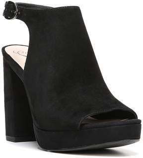 Fergie Carmyn Heeled Sandal