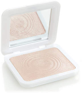 Models Own Sculpt & Glow Highlighter Powder - Only at ULTA