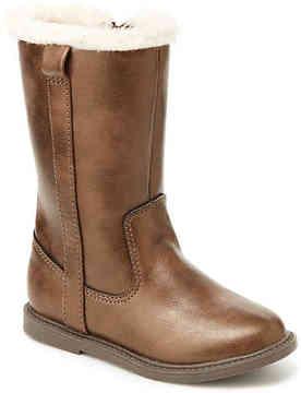 Carter's Girls Matilda 2 Toddler Boot