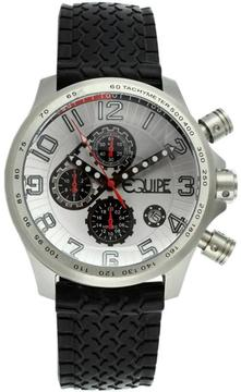 Equipe Hemi Collection Q502 Men's Watch
