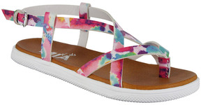 Mia Kids' Girls' Lennie Sandal
