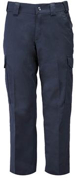 5.11 Tactical Women's PDU Class B Twill Cargo Pant