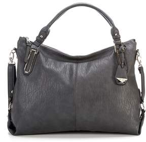 Jessica Simpson Ryanne Top-Zip Tote
