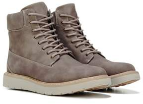 White Mountain Cliffs By Women's Marissa Lace Up Boot