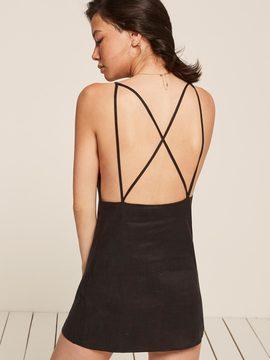 Best Black Dresses 2017 Popsugar Fashion