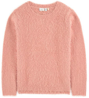 Name It Casual sweater