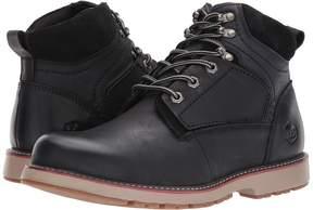 UNIONBAY Mitchell Men's Shoes
