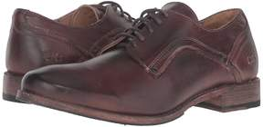 Bed Stu Larino Men's Shoes