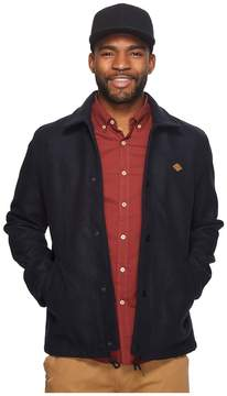 Rip Curl Stadium Jacket Men's Coat