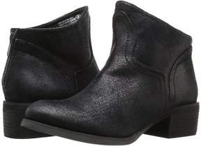Not Rated Sagitta Women's Boots