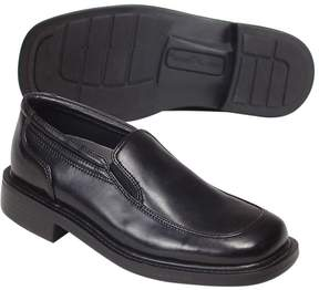 Deer Stags Brian Toddler Boys' Slip-On Shoes