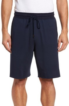 Daniel Buchler Men's Modal Blend Lounge Shorts