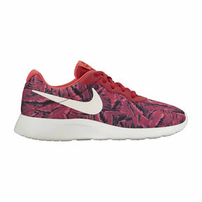 Nike Tanjun Womens Sneakers