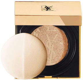 Saint Laurent Touche Éclat Cushion Foundation