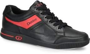 Dexter Men's Drew Bowling Shoes - Size 9