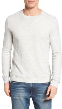 Grayers MENS CLOTHES
