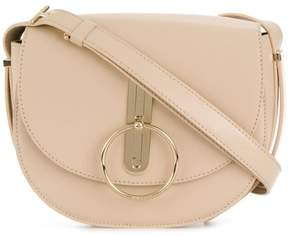Nina Ricci O-ring shoulder bag