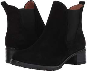 Eric Michael Franca Women's Shoes