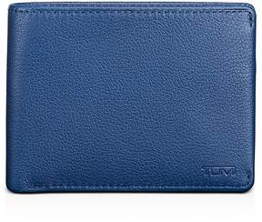 Tumi Nassau Wallet