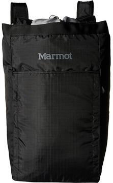 Marmot - Urban Hauler Large Bags