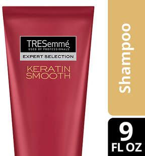 Tresemme Expert Selection Shampoo 7 Day Keratin Smooth