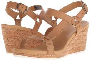 Teva Arrabelle Universal Leather Women's Shoes