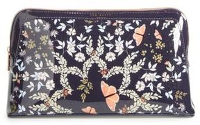Ted Baker Karie - Kyoto Gardens Wash Bag