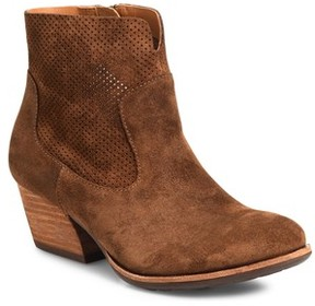 Kork-Ease Women's Sherrill Bootie