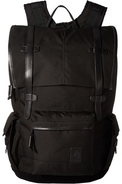 Nixon Boulder Backpack Backpack Bags