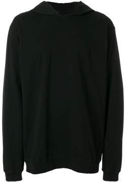 RtA oversized hoodie