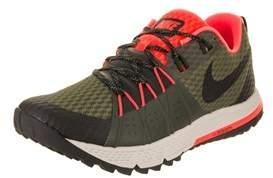 Nike Men's Air Zoom Wildhorse 4 Running Shoe.