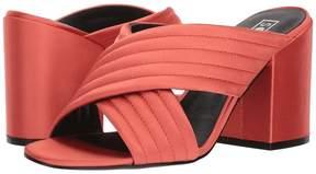Sol Sana Elena Mule Women's 1-2 inch heel Shoes
