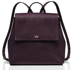 ケイト スペード ニューヨーク Kate Spade Handbags