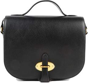Mulberry Tenby Bag