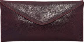 Latico Leathers Lai Wallet 4652 (Women's)