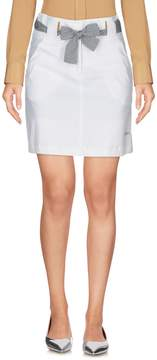 Colmar Mini skirts