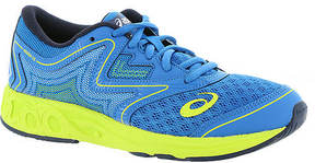 Asics Noosa FFTM GS (Boys' Youth)