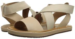 Corso Como CC Brune Women's Sandals