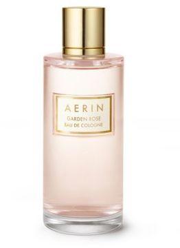 AERIN Garden Rose Eau de Cologne/6.7 oz