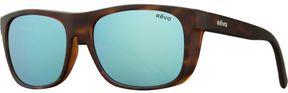 Revo Lukee Sunglasses