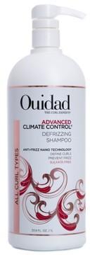 Ouidad Advanced Climate Control Defrizzing Shampoo