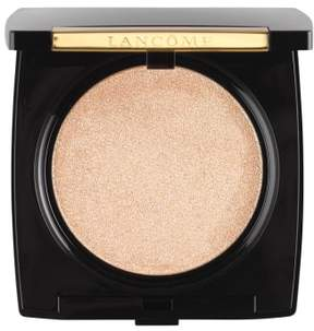 Lancome Dual Finish Highlighter - 01 Shimmering Buff