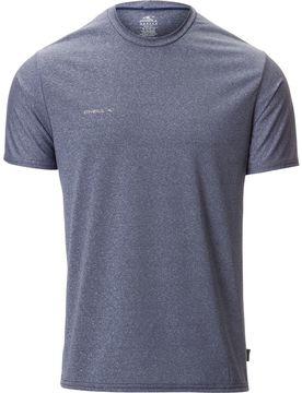 O'Neill Hybrid Surf Rashguard T-Shirt