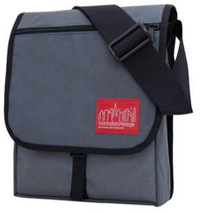Manhattan Portage Unisex Manhattan Bag.