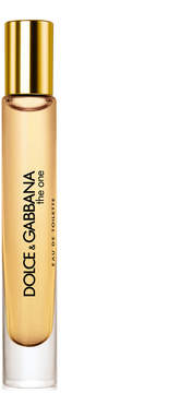 Dolce & Gabbana The One Eau de Toilette Rollerball, 0.25 oz.