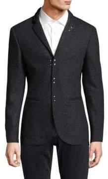 John Varvatos Hook& Bar Jacket