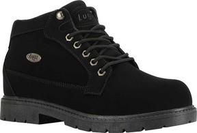 Lugz Mantle Mid Chukka Boot (Men's)
